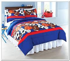 minimalist bedding sets sports themed toddler bedding minimalist bedding sheets