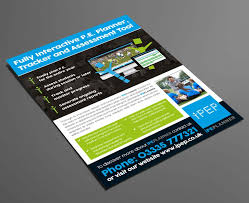 Create Advertising Flyers Leaflets Flyer Design Chester Marketing Agency Chester