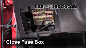 2004 nissan sentra fuse box wiring diagram \u2022 Nissan Altima Fuse Box Diagram at 2004 Nissan Sentra Fuse Box Layout