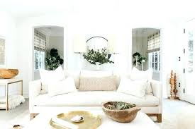 cozy furniture brooklyn. Perfect Furniture Archives Farmhouse Style Living Room Furniture Full Size Of Cozy Stores Nyc  Brooklyn Ny Size And