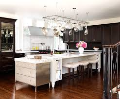 Kitchen island ideas Seating Enlarge Traditional Home Magazine 12 Great Kitchen Island Ideas Traditional Home