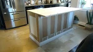 ikea kitchen island table worktop movable carts on wheels26 kitchen