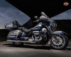 derestricted harley davidson bikes are too loud for australia