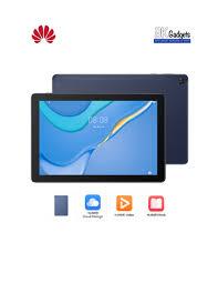 Huawei MatePad T 10s Price in Malaysia ...