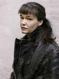 Nina Björk. fr, sep 20, 2013 07:02 EST. Lågupplöst · Medelupplösning · Originalupplösning - bbf020310b0f4fae_400x400ar