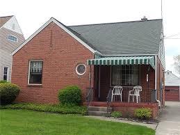 Black Rock Kitchen Buffalo Ny 65 Woodcrest Dr For Sale Buffalo Ny Trulia