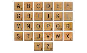 Scrabble Letter Wall Decor 23 Scrabble Letter Wall Art Scrabble Letters Wall Decor Diy