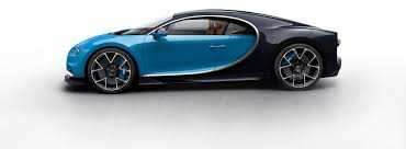 2018 bugatti chiron. simple chiron significantly more u201cbeastu201d combined with a high level of u201cbeautyu201d the  chiron inside 2018 bugatti chiron