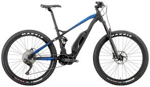 motobecane ebikes electric bike forum q a help reviews and