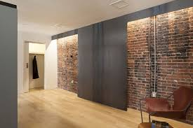 Small Picture Exposed Brick Walls In Interior Design Design Build Pros Exposed