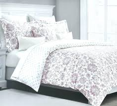 blue and black bedding taupe and black bedding unbelievable taupe bedding sets black and king size