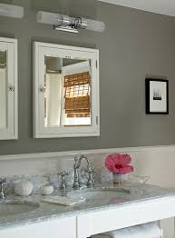 paint colors for bathrooms with carrera marble. gray bathroom paint colors for bathrooms with carrera marble
