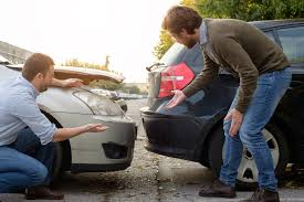 Driving without insurance is illegal in most states. Hit By An Uninsured Driver In California Levinson Law Group