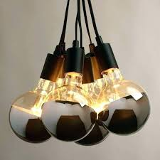 battery operated pendant light g1550190 quoet battery operated pendant light kit magnificent battery powered pendant light