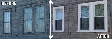 window plastic cover your windows with plastic this winter get vinyl replacement windows plastic vinyl window