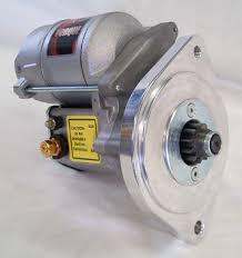 powermaster xs starter wiring ewiring powermaster 9526 starter xs torque chevy high