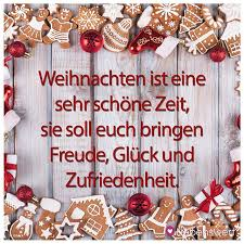 Weihnachtssprüche Instagram Stories Photos And Videos