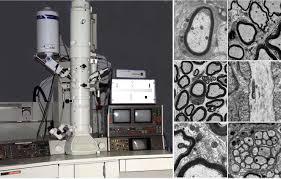 Tem Microscope Joel 2000 Fxii Tem University College Cork