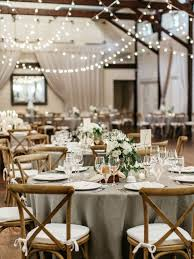 rustic romantic wedding. The Only East Coast Vineyard Wedding You Need to See Wedding