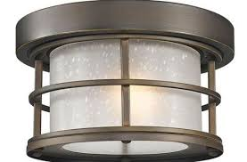 home and furniture spacious outdoor ceiling lights at lighting exterior light fixtures in bronze copper