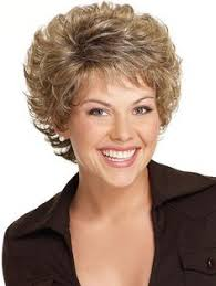 short curly hairstyles for older women to inspire you how to make your own short hairstyles looks interesting 10
