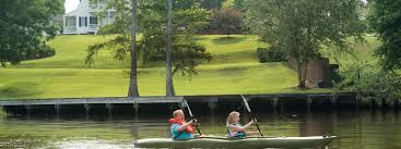 outdoor activities. Outdoor Activities A