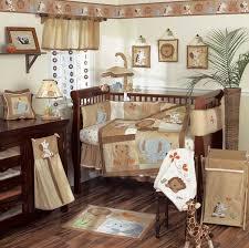 jungle themed furniture. Baby Nursery Furniture Set Jungle Themed