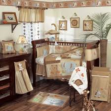 baby nursery furniture set jungle