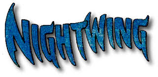 Image - Nightwing-DC-Whos-Who-in-the-DC-Universe.png | LOGO Comics ...