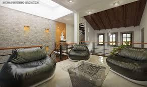 Tv Room Designs In Sri Lanka T V Lounge Interior House At Kittawa Sri Lanka 3d Scene Made