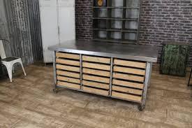 industrial kitchen furniture. industrial kitchen island furniture r