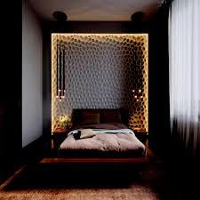 Schlafzimmer Lampe Indirekt Indirekte Beleuchtung Ideen Best Trend