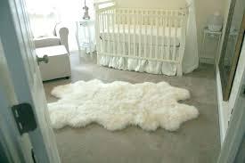 target nursery rugs baby nursery area rugs for baby girl nursery rug room