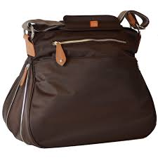 Fake Designer Diaper Bags Cheap Pacapod Portland In Chocolate Pacapod Changing Bags Baby