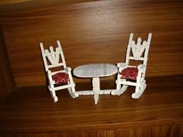 making doll furniture. Wooden Doll Furniture Awesome Making A Clothes Pin Chair Pinterest Of  Making Doll Furniture M