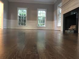magni flooring 28 photos 28 reviews flooring 2331 mill rd alexandria va phone number yelp
