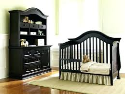 Nursery with white furniture Cot White And Wood Nursery Furniture Wooden Nursery Furniture Sets Brilliant How To Arrange Quality With White Flareumcom White And Wood Nursery Furniture Flareumcom