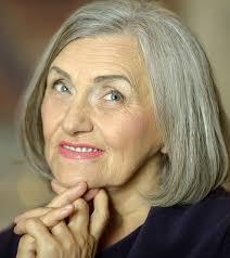 Older Women Hairstyles 87 Best 24 Elegant Hairstyles For Older Women