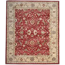 ziegler persian style rugs sultanabad carpet for