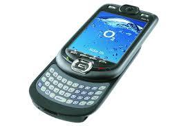 O2 XDA IIs Review: - Mobile Phones ...