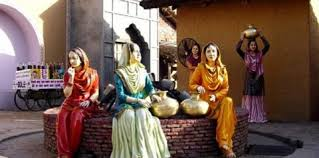 essay on cultural festivals in