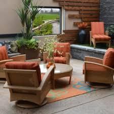 Sunnyland Outdoor Furniture 48 s & 39 Reviews Furniture