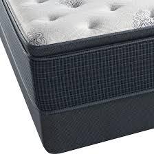 beautyrest silver navy pier luxury firm queen pillowtop mattress simmons pillow top mattress w78 simmons