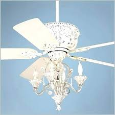 candelabra ceiling fan why ceiling fans have candelabra bulbs small light bulbs for ceiling fans a