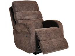 lazy boy lift chairs care