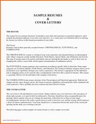 Abilities In Resume Resume Samples With Skills And Abilities New Simple Resume Objective