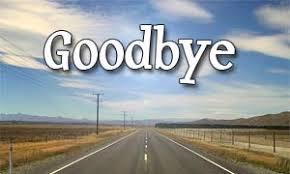 Sprüche Zum Abschied Beim Umzug