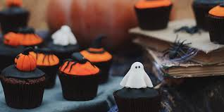 halloween office decorations. simple halloween complete guide to throwing an office party in halloween decorations d