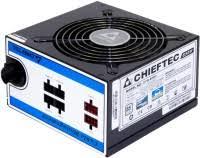 <b>Chieftec</b> A80 <b>CTG</b>-<b>650C</b> – купить <b>блок питания</b>, сравнение цен ...