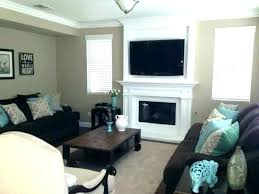 fireplace crown molding mantel with and flat moulding